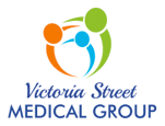 Victoria Street Medical Clinic