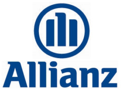 allianz - active
